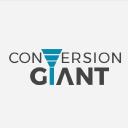 Conversion Giant logo icon