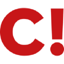 Conversionista logo icon