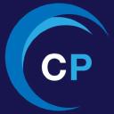 Conversion Pipeline Logo