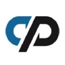 Conversion Point Technologies, Inc logo icon