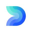 Conversion Whale logo icon