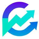 conversionworld.co logo icon