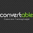 Convertable logo