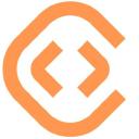 Convert Api logo icon