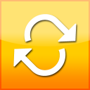 Convertimage.Net logo icon