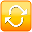 convertir-une-image.com logo icon