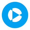 ConvertPlayer Logo