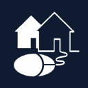 Conveyancing Data logo icon