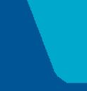 Conveyco logo icon