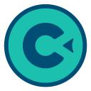 ConveYour logo