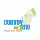 Read Convey With Me Reviews
