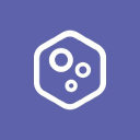 Convrrt logo icon