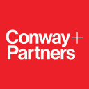 Conway+Partners logo icon