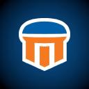 Conway Corp logo icon