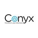 Conyx IT Solutions on Elioplus