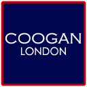 Read Coogan London Shoes Reviews
