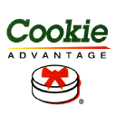 Cookie Advantage logo icon