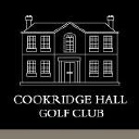 Cookridge Hall logo icon