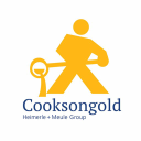Read Cookson Gold Reviews