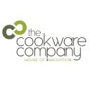 GreenPan - Send cold emails to GreenPan