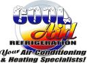 Cool Aid A/C & Heat
