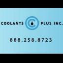Coolants Plus Inc logo