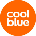 Coolblue logo icon
