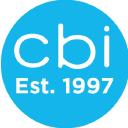 Cool Blue Interactive logo icon