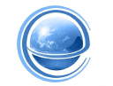 Cool Earth Solar - Send cold emails to Cool Earth Solar