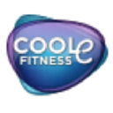 Coole Fitness logo icon