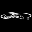 Coolhorse logo icon