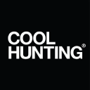 Cool Hunting - Send cold emails to Cool Hunting
