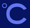 Cooling Post logo icon