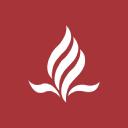 Coolidge Wall Co LPA Company Logo
