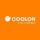 Coolon logo icon