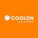 Coolon logo icon