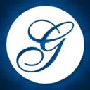 CoolSprings Galleria logo