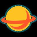 Cool Stuff logo icon