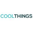 Cool Things logo icon