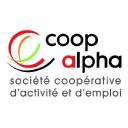 Coop'Alpha