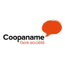 Coopaname logo icon