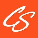 Cooper Smith Advertising logo icon