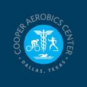 Cooper Aerobics - Send cold emails to Cooper Aerobics