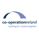 Co-operation Ireland - Send cold emails to Co-operation Ireland