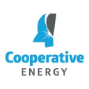 Cooperative Energy logo icon