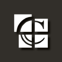 Cooper Carry logo icon