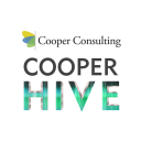 Cooper Consulting Company - Send cold emails to Cooper Consulting Company