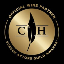 Cooper's Hawk Winery & Restaurant Company Logo