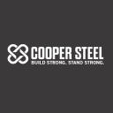Cooper Steel logo icon