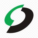 Coopersystem.com